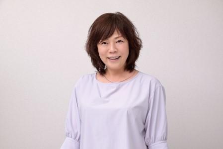 今井 倫子
