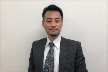 山田 信夫